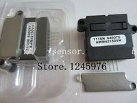 1 stücke 100% NEUE ORIGINAL Gas massenstrom sensor AWM42150VH
