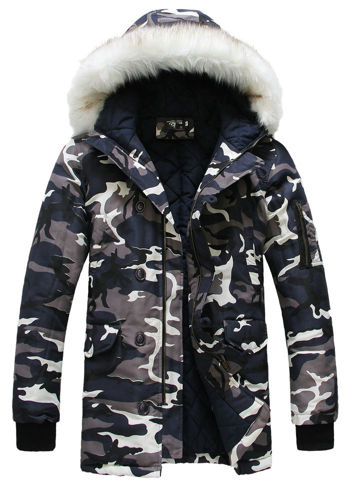 Compare Prices on Cool Winter Coats Men- Online Shopping/Buy Low