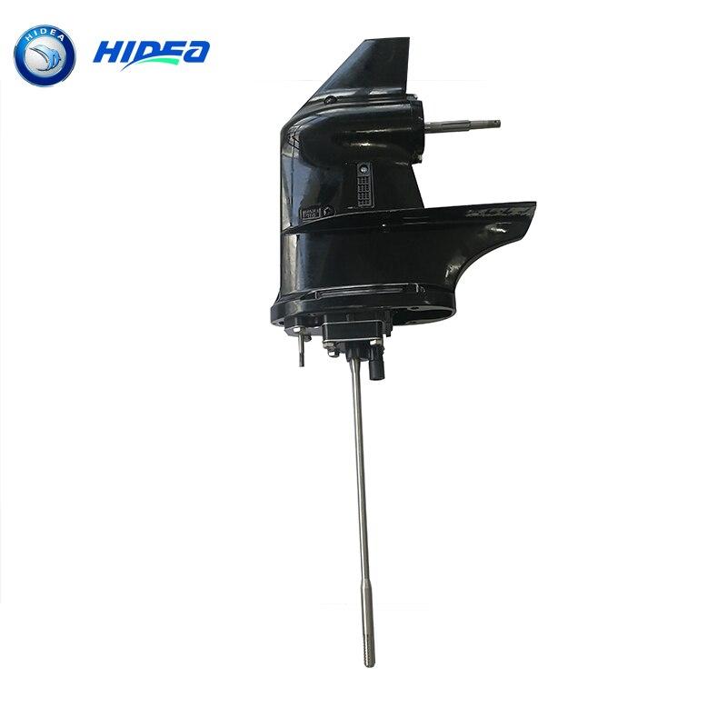 Hidea Onderwater Apparaat Component Voor Hidea F9.9 Korte As Boot Motor