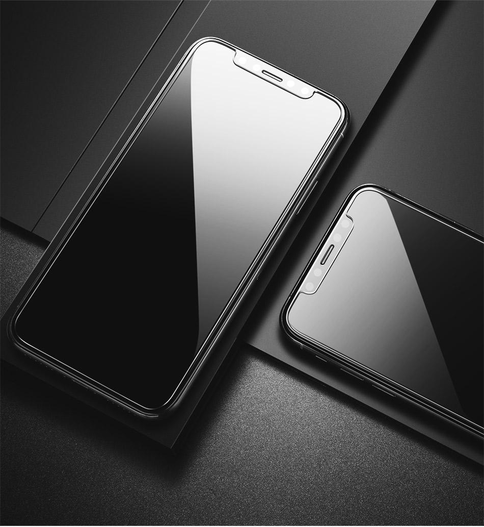 phone protective film (10)