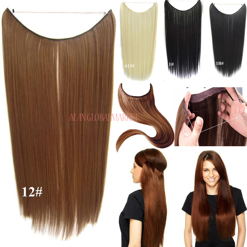 100g 20 inch no clip hair extension hairpiece synthetic straight 100g 20 inch no clip hair extension hairpiece synthetic straight hair extensions mega hair piece 25 colors available on aliexpress alibaba group pmusecretfo Choice Image