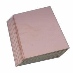 80001 free shipping 10pcs fr4 pcb single side copper clad plate diy pcb kit laminate circuit.jpg 250x250