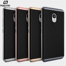 Hacrin for Meizu M3s mini New Style High Quality PC+TPU Case with Frame Shock-proof Case Back cover for Meizu M3 mini Smartphone