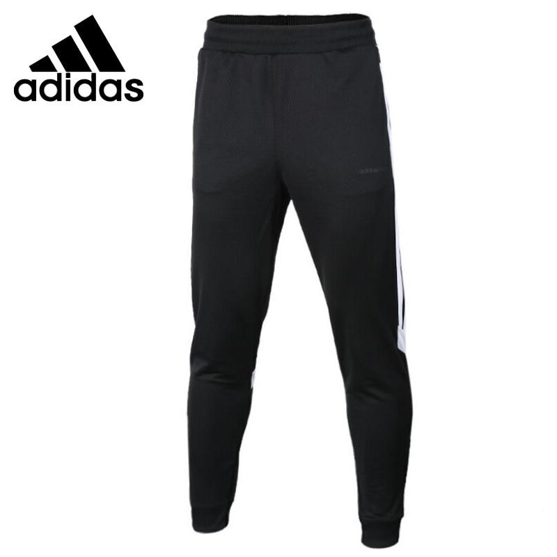 Original New Arrival 2017 Adidas NEO Label M 3S TP Men's Pants Sportswear original new arrival 2017 adidas neo label w woven s pants women s pants sportswear