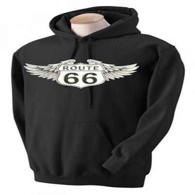 Biker Hood Promotion-Shop for Promotional Biker Hood on ...