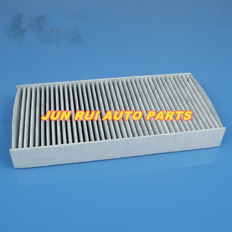 2004 CITROEN C5 C6 PEUGEOT 407 C Activated Carbon Cabin air filter