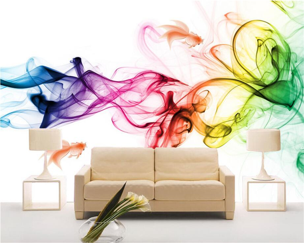 online buy wholesale smoke wallpapers from china smoke wallpapers