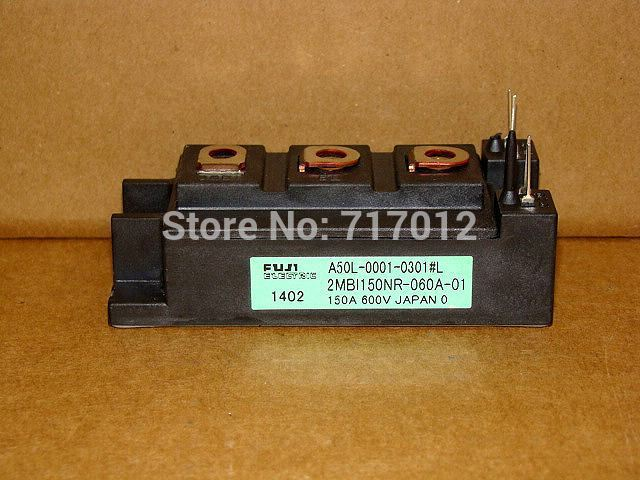 ФОТО Free Shipping A50L-0001-0303#L   IGBT:150A-600V,New products,Can directly buy or contact the seller.
