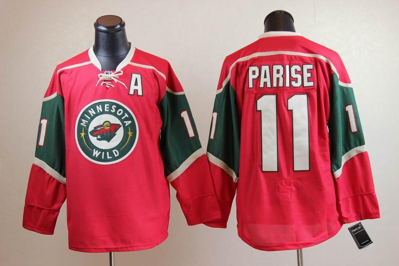 Cheap Minnesota Wild jersey a092c6340da