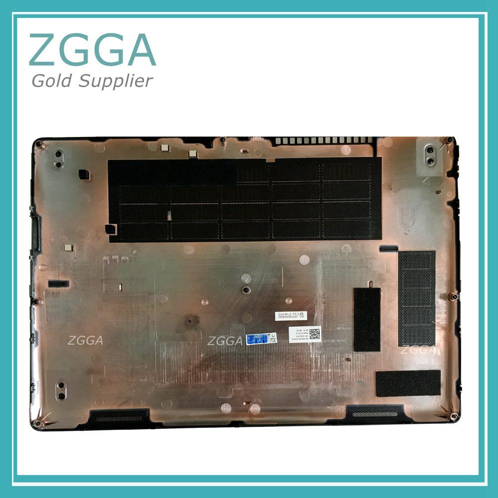 New 096Y3N for Dell LATITUDE E5480 5480 Bottom Lower Case Base Cover