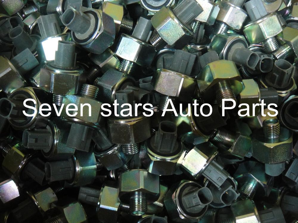 US $20 59 6% OFF Knock sensor for T0yota Camry/Noah/Avensis/RAV4 OEM# 89615  44010-in Detonation Sensor from Automobiles & Motorcycles on