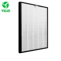 365*280*25mm White High Efficient AC4144 HEPA Filter for AC4072 AC4075 AC4014 AC4083 AC4084 AC4085 AC4086 Air Purifier Parts