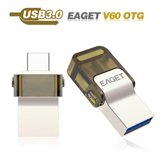 2015 Черный пулемет мультфильм тема творческий usb 2.0 flash диск U Диск 4 ГБ 8 ГБ 16 ГБ 32 ГБ Силикона memory stick pen диск