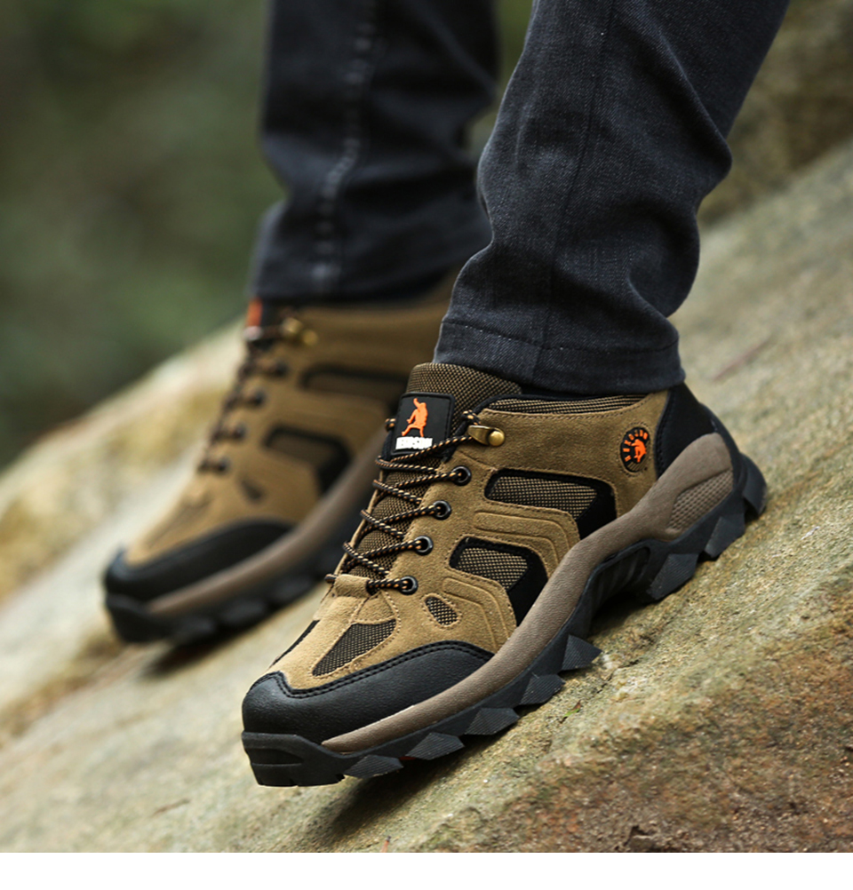 HTB191GCaUGF3KVjSZFvq6z nXXaW VESONAL 2019 New Autumn Winter Sneakers Men Shoes Casual Outdoor Hiking Comfortable Mesh Breathable Male Footwear Non-slip