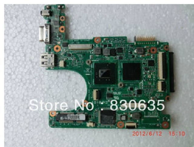 1015P laptop motherboard EPC 50% off Sales promotion, 1015Px FULLTESTED,,  ASU