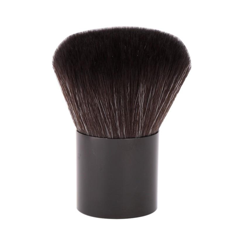 1PC Mini Soft Makeup Brush Foundation Cosmetic Blusher Face Powder Brushes Beauty Tools