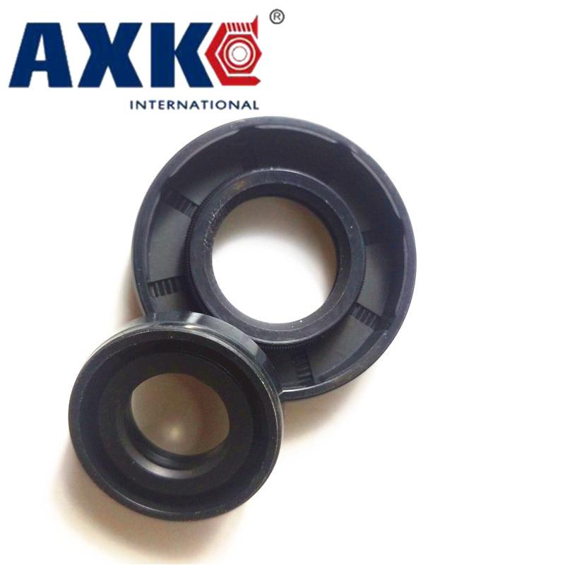 AXK 170x200x12/13/15/16 170*205*15 170x205x15 Nitrile Rubber NBR Spring TC Gasket Radial Shaft Skeleton Oil SealAXK 170x200x12/13/15/16 170*205*15 170x205x15 Nitrile Rubber NBR Spring TC Gasket Radial Shaft Skeleton Oil Seal