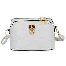 body Handbags Handbags brand