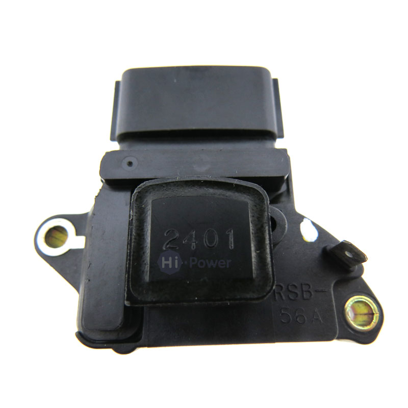 Ignition Control Module Rsb 56 Rsb56 56a 56b For Rhaliexpress: Mercury Villager Transmission Control Module Location At Gmaili.net