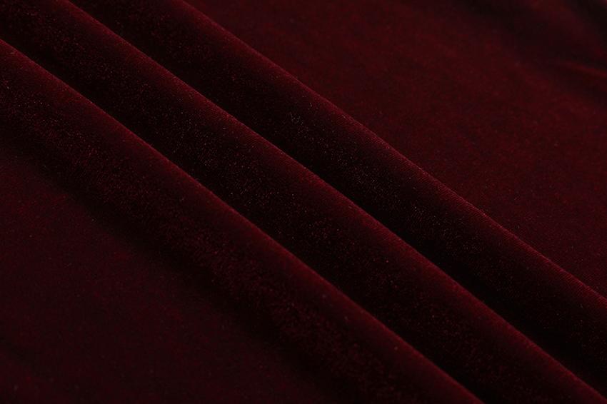 HTB191ICRXXXXXXHXVXXq6xXFXXXJ - Summer Tops Short Sleeve Cotton Velvet T Shirt Women
