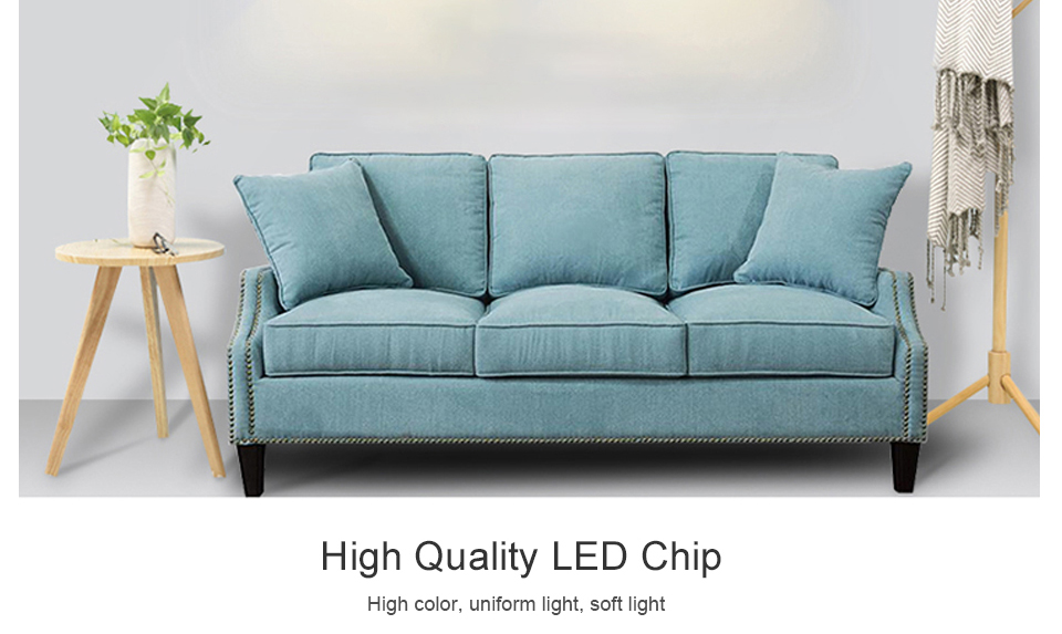 LED Diode Wall lampada  For Bedroom Living Room (10)
