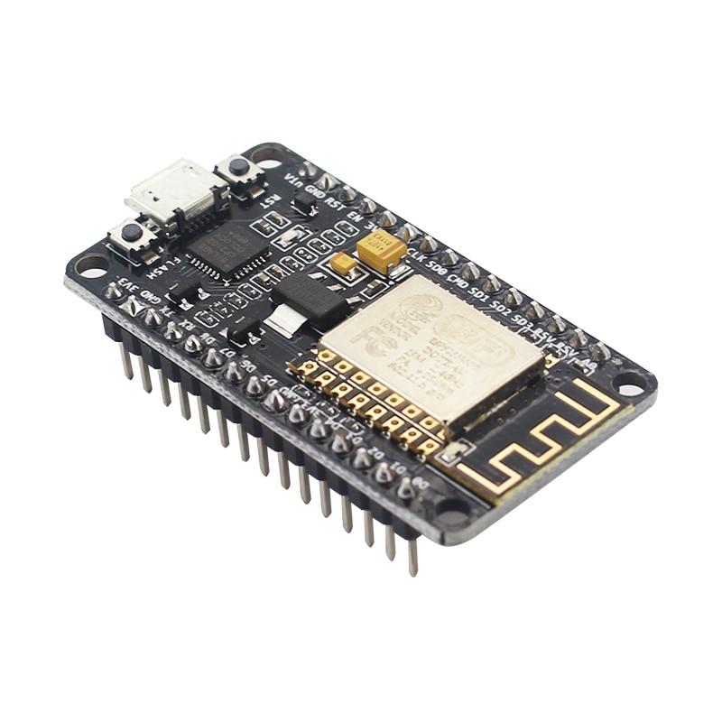 Wireless Module CH340 CH340G NodeMcu V3 Lua WIFI Internet Module Development Board Based For Raspberry Pi