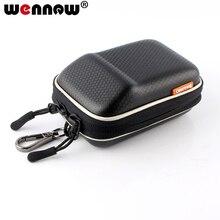 Camera Hard Case Bag for SONY Cyber-Shot DSC-RX100 M6 M5 RX1