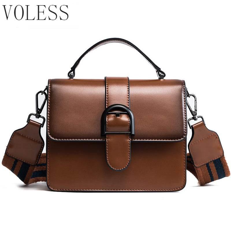 Large Capacity Tote Bag Women Shoulder Bags Fashion Famous Brand Female Handbag Luxury Designer Women Wide Shoulder Strap