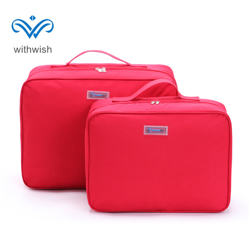 Popular Carry Size Luggage-Buy Cheap Carry Size Luggage lots from ...