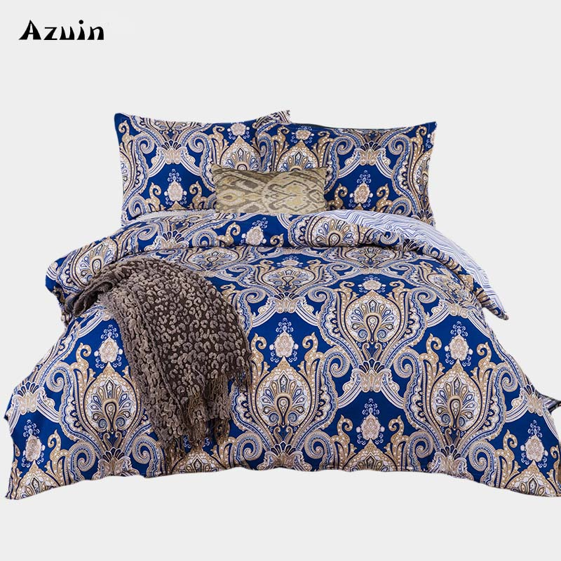Comforter Sets Queen.Us 29 38 40 Off 3d Cool Bedding Queen Comforter Sets 3pcs Bed Cover Homemade Bedspread Duvet Cover Set Queen King Size Bedding Double Bed Sheets In
