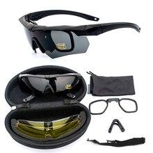 Polarisées Vélo lunettes de Soleil Hommes TR90 Vélo Lunettes UV400 Tactique  Lunettes De Pêche Vélo Goggle b2941c507fb8