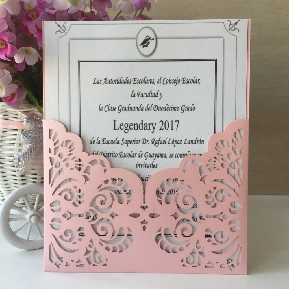 Online Get Cheap Birthday Card Patterns Aliexpress – Cheap Birthday Card