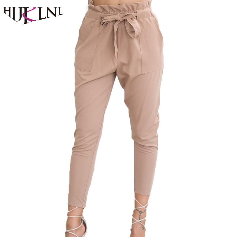 Aliexpress.com: Comprar Hijklnl 2017 moda dañar arco