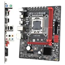 X79A Transcend X9A lga1356 motherboard
