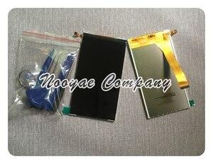 Image 1 - Üst monitör BQ BQ 5057 grev 2 BQs 5057 LCD yedek parça ekran takip