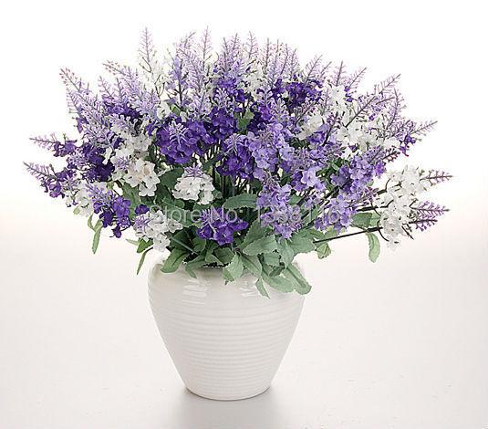popular lavender flower bouquetsbuy cheap lavender flower, Natural flower