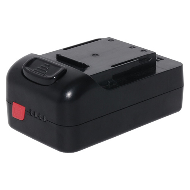 battery for EINHELL,14.4B 2000mAh BT-CD 14,4/3,WZAS 14.4/1,MT-AS 14.4,451317501014,451132601001,4511319,4511378,4511773 стоимость