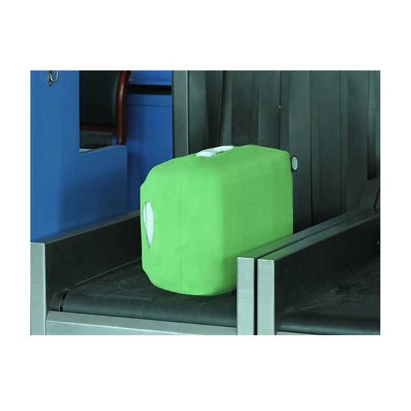 bolsaagem tampas de proteção acessorios Pattern Tipo : Solid