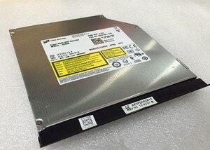 CD DVD горелки Писатель ROM диск для Dell Latitude E6320 E6330 E6420 E6430 E6520 E6530