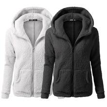 ZOGAA  new spring women's overcoat Korean version commuting long sleeve slim stripe knit cardigan the wind sea soul