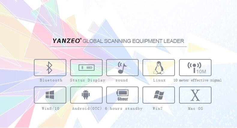 1D-Barcode-Scanner_04