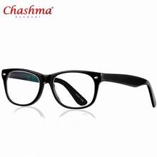 Chashma Acetate Eyeglasses Frame Women Men Optical Myopia Prescription Eyewear Retro Glasses Frames oculos de grau