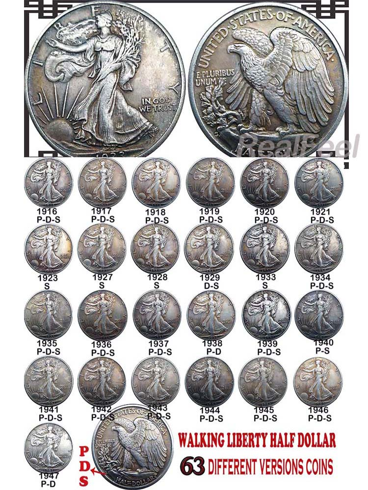 MINT NO JUNK PRE 1965 ONE 1 GRAB $7.80 US 90/% SILVER DIMES COIN U.S