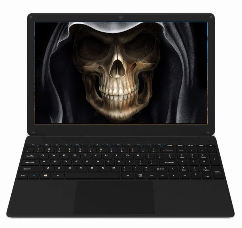 8 ГБ Оперативная память 120 GB M.2 SSD 1000 GB HDD 15,6 FHD 1920*1080 P Intel N3520 Процессор игровой ноутбук Win 7 Тетрадь 2,4G + 5G. Двухдиапазонный Bluetooth
