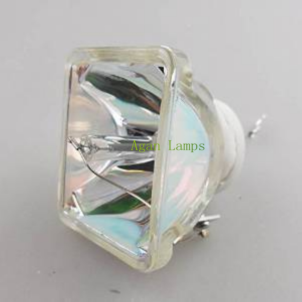 High quality Replacement Bare Bulb Lamp LMP-C163 for SONY CS21,CX21,VPL-CS21,VPL-CX21 Projectors.