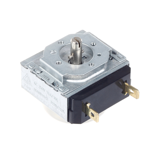 DKJ/1 60 60 Minutes 60M Timer Switch For Electronic Microwave Oven ...