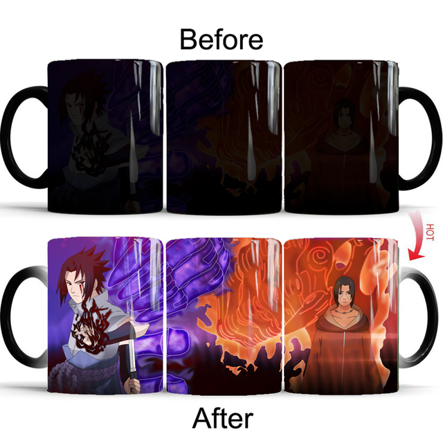Coffee Tea Mug Cup