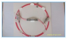 980/1064nm  fiber   filter   Wavelength Division Multiplexer  FWDM
