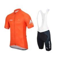 2017 Strava Sommer Radtrikots Herren Team Radfahren Tragen Kurzarm Bike Jersey Team Racing Kleid Radfahren Kleidung