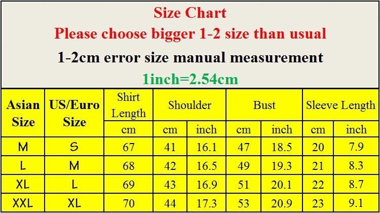 Red And Black Fashion Plaid Men's Short Sleeves Shirt